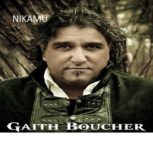 Gaith Boucher 歌手頭像