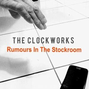 The Clockworks 歌手頭像