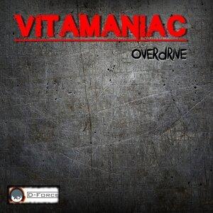 Vitamaniac 歌手頭像