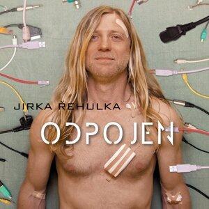 Jirka Řehulka 歌手頭像
