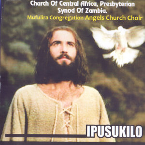 Church Of C. A.  Presbyterian Synod Of Zambia Mufulira C.A.C.C. 歌手頭像