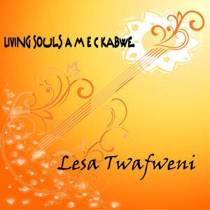 Living Souls A M E C Kabwe 歌手頭像