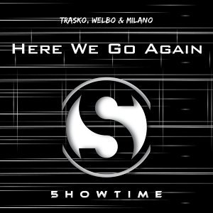Trasko, Welbo, Milano 歌手頭像