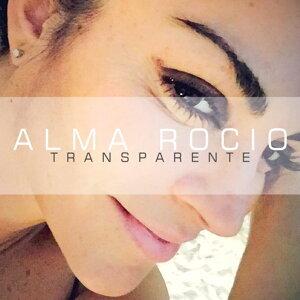Alma Rocio 歌手頭像