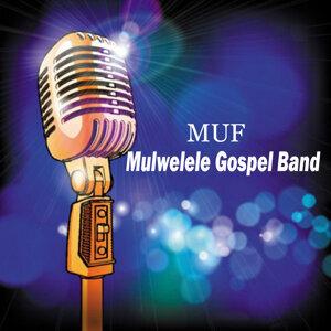 Mulwelele Gospel Band 歌手頭像