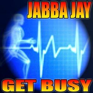 Jabba Jay 歌手頭像