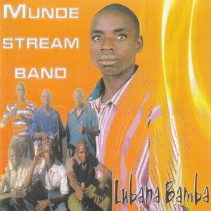 Munde Stream Band 歌手頭像