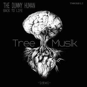 The Dummy Human 歌手頭像