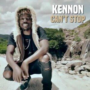 Kennon 歌手頭像