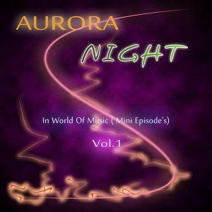 Aurora Night 歌手頭像