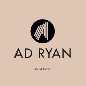 Ad Ryan 歌手頭像