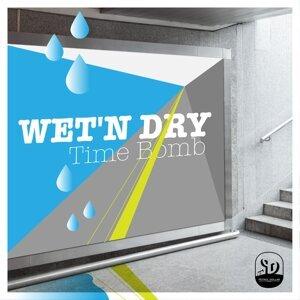 Wet'n Dry 歌手頭像