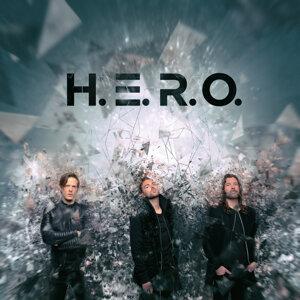 H.e.r.o. 歌手頭像