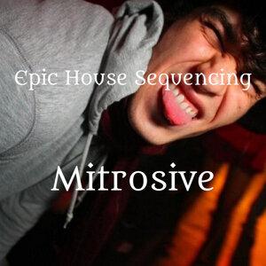 Mitrosive 歌手頭像