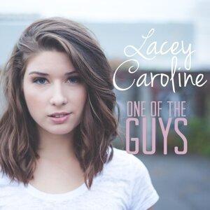 Lacey Caroline
