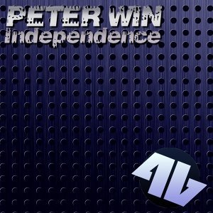 Peter Win 歌手頭像