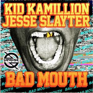 Kid Kamillion