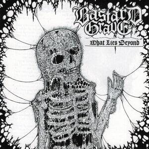 Bastard Grave 歌手頭像