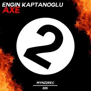 Engin Kaptanoglu 歌手頭像