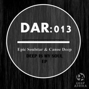 Epic Soul & Canoe Deep 歌手頭像