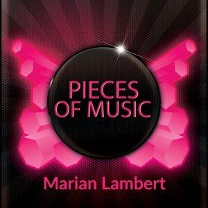 Marian Lambert 歌手頭像