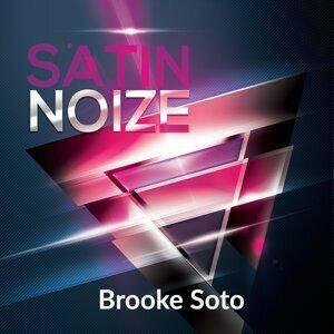 Brooke Soto 歌手頭像