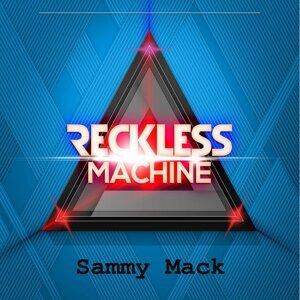 Sammy Mack 歌手頭像