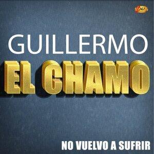 Guillermo El Chamo 歌手頭像
