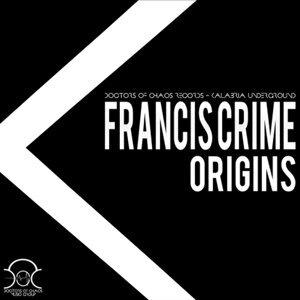 Francis Crime 歌手頭像