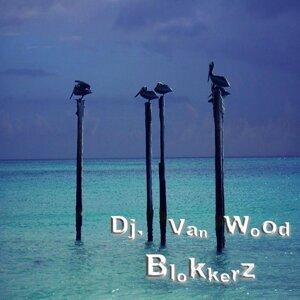 D.J. Van Wood 歌手頭像