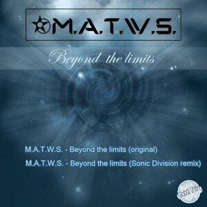 M.a.t.w.s 歌手頭像