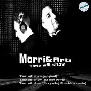 Morri and Arti 歌手頭像