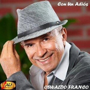 Oswaldo Franco 歌手頭像