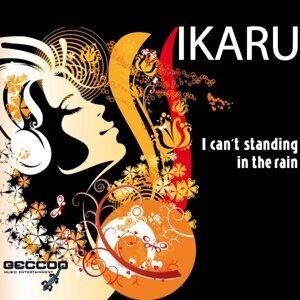 IKARU 歌手頭像