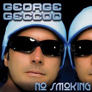 George Geccoo 歌手頭像
