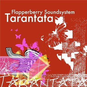 Flapperberry Soundsystem 歌手頭像
