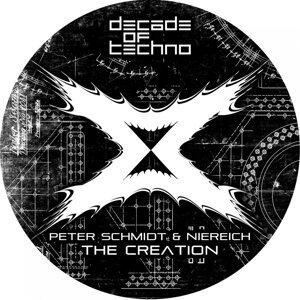 Peter Schmidt & Niereich 歌手頭像
