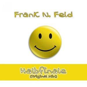 Frank N. Feld 歌手頭像