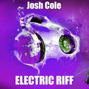 Josh Cole 歌手頭像