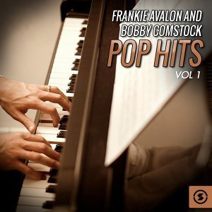 Bobby Comstock, Frankie Avalon 歌手頭像