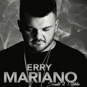 Erry Mariano 歌手頭像