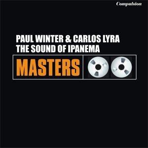 Paul Winter, Carlos Lyra 歌手頭像
