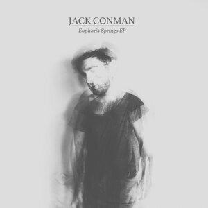 Jack Conman 歌手頭像