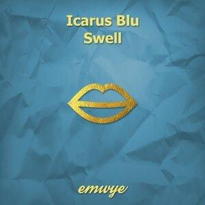 Icarus Blu 歌手頭像