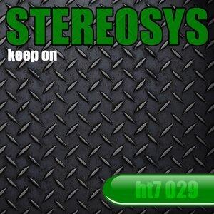 Stereosys 歌手頭像