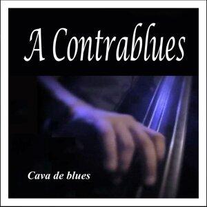 A Contrablues 歌手頭像