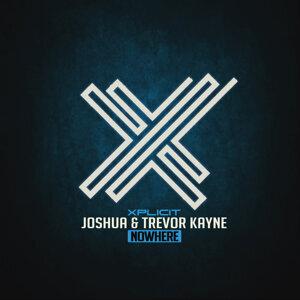 Joshua & Trevor Kayne 歌手頭像