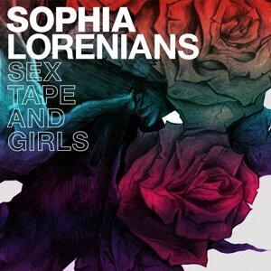 Sophia Lorenians 歌手頭像
