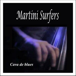 Martini Surfers 歌手頭像