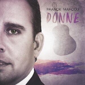 Franck Marcou 歌手頭像